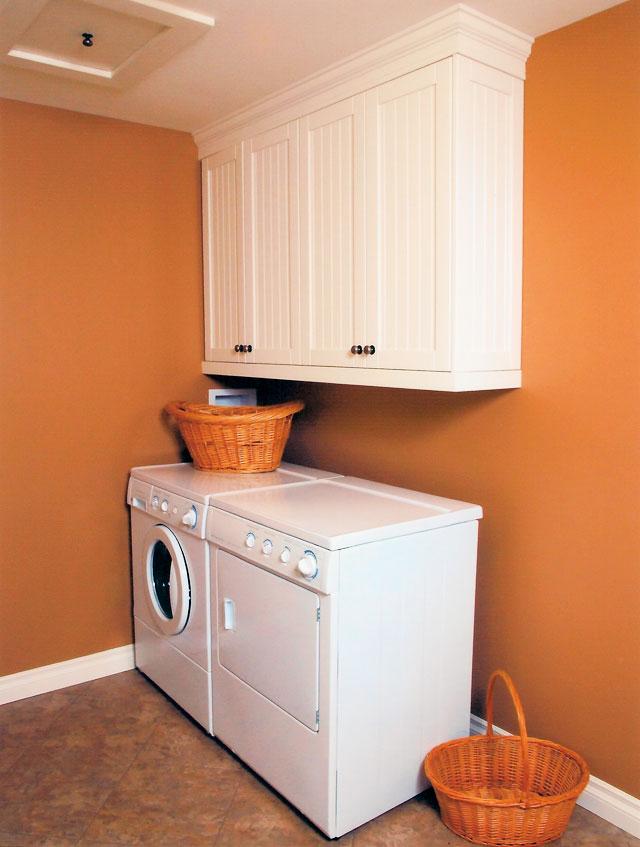 Laundry_02