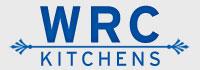 WRC Kitchens